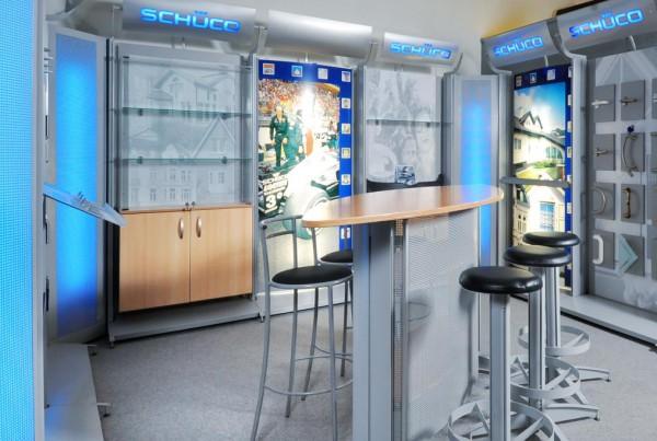 SCHUECO Consulting Center