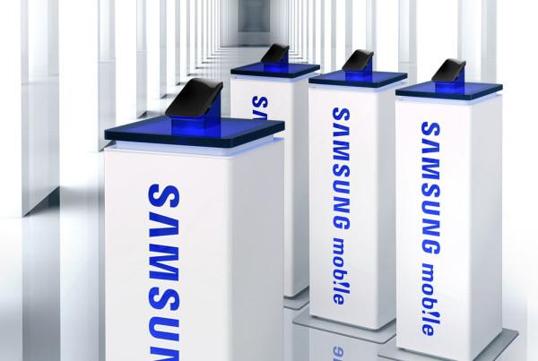Projekt_Samsung_Highlighter